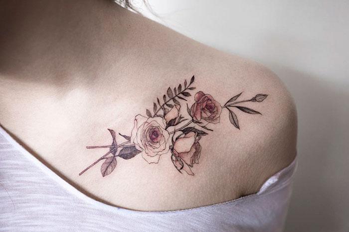 tatuajes_delicados_minimalistas_26