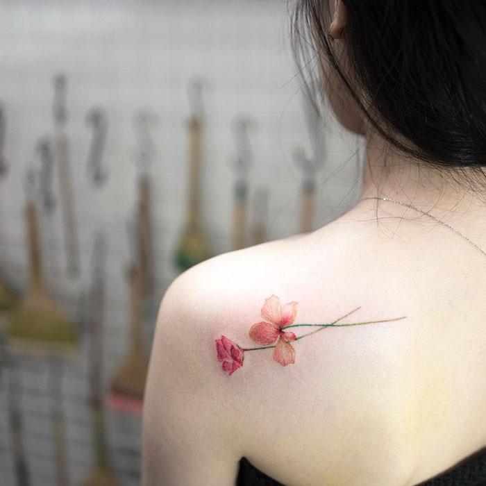 tatuajes_delicados_minimalistas_28