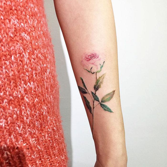 tatuajes_delicados_minimalistas_4