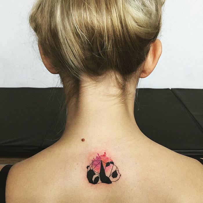 tatuajes_delicados_minimalistas_5
