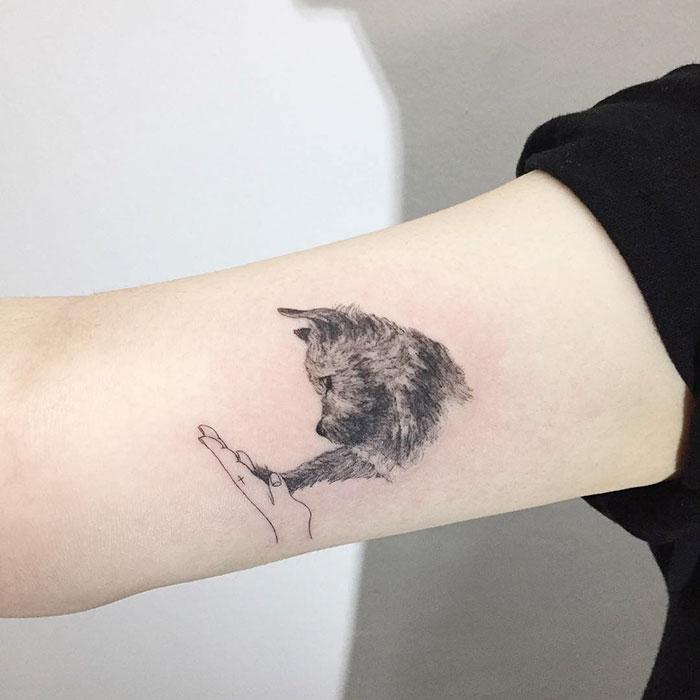 tatuajes_delicados_minimalistas_7
