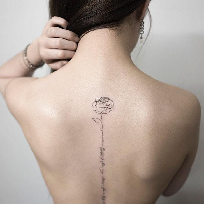 tatuajes_delicados_minimalistas_8