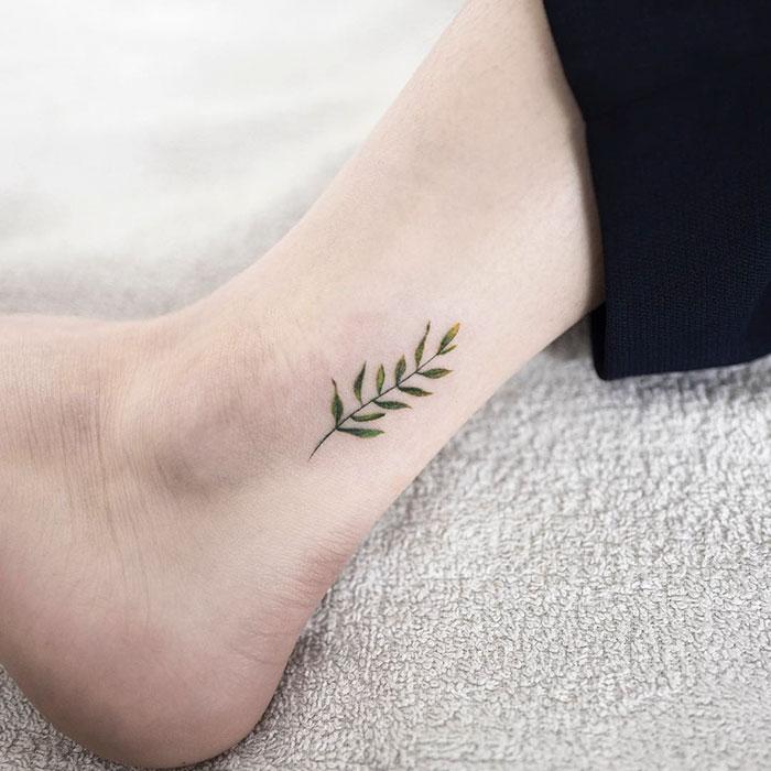 tatuajes_delicados_minimalistas_9