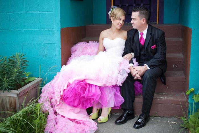 vestidos_casamiento_creativos_decolorados_1
