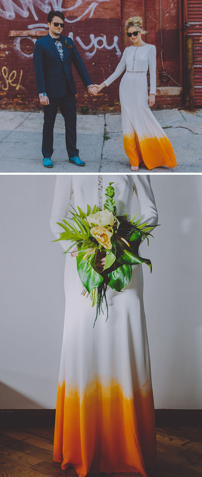 vestidos_casamiento_creativos_decolorados_11