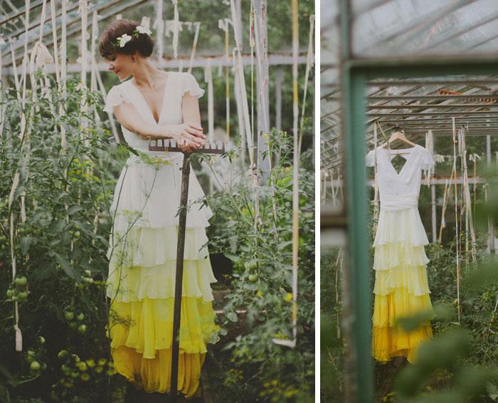 vestidos_casamiento_creativos_decolorados_13