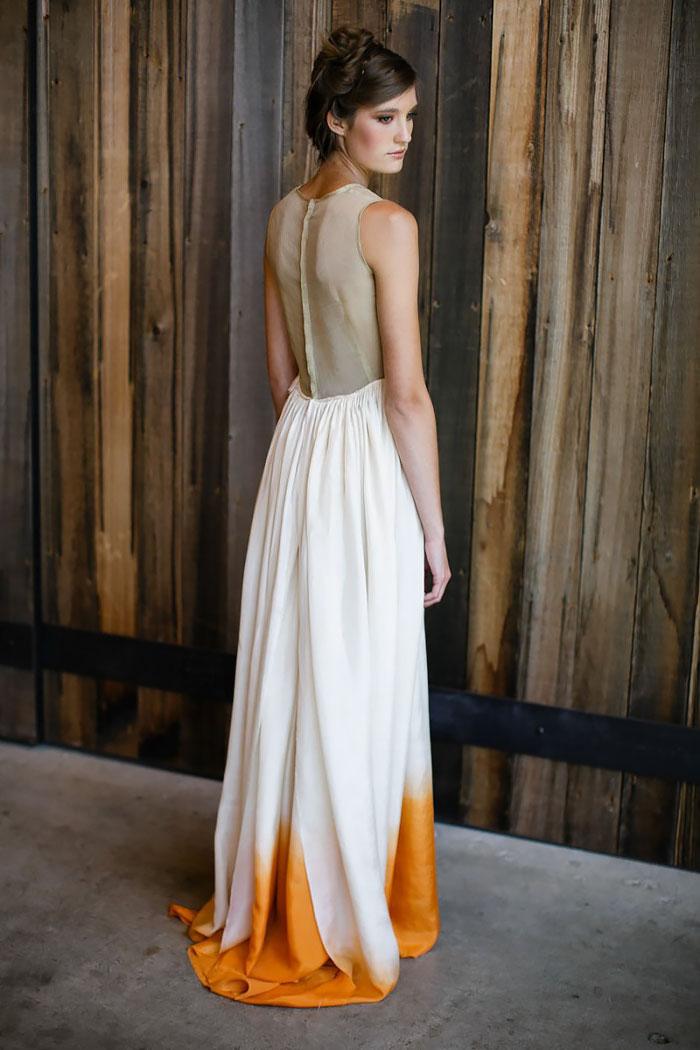 vestidos_casamiento_creativos_decolorados_14