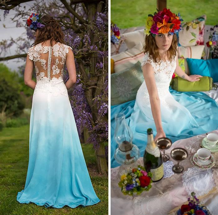 vestidos_casamiento_creativos_decolorados_17