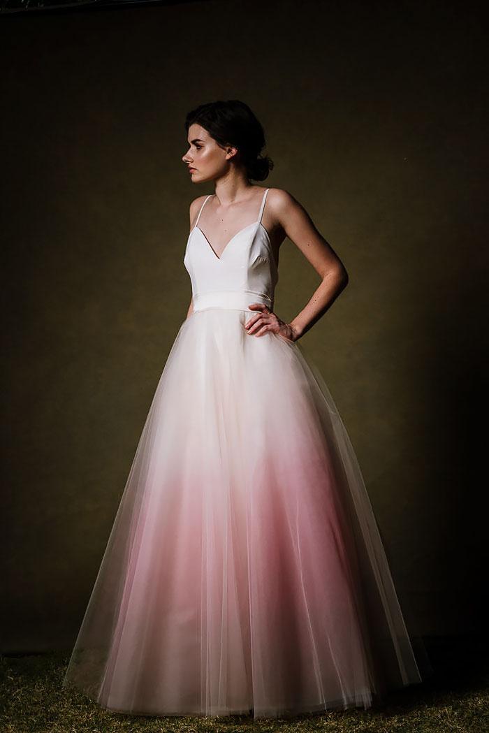 vestidos_casamiento_creativos_decolorados_18