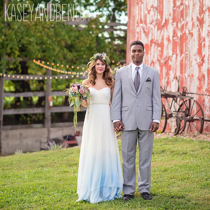 vestidos_casamiento_creativos_decolorados_19