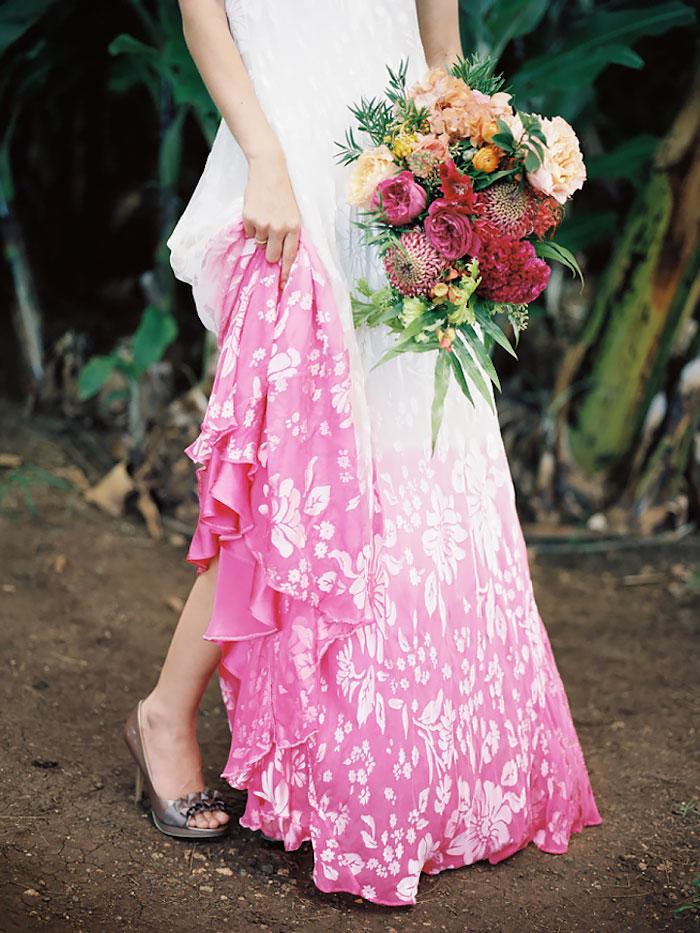 vestidos_casamiento_creativos_decolorados_20