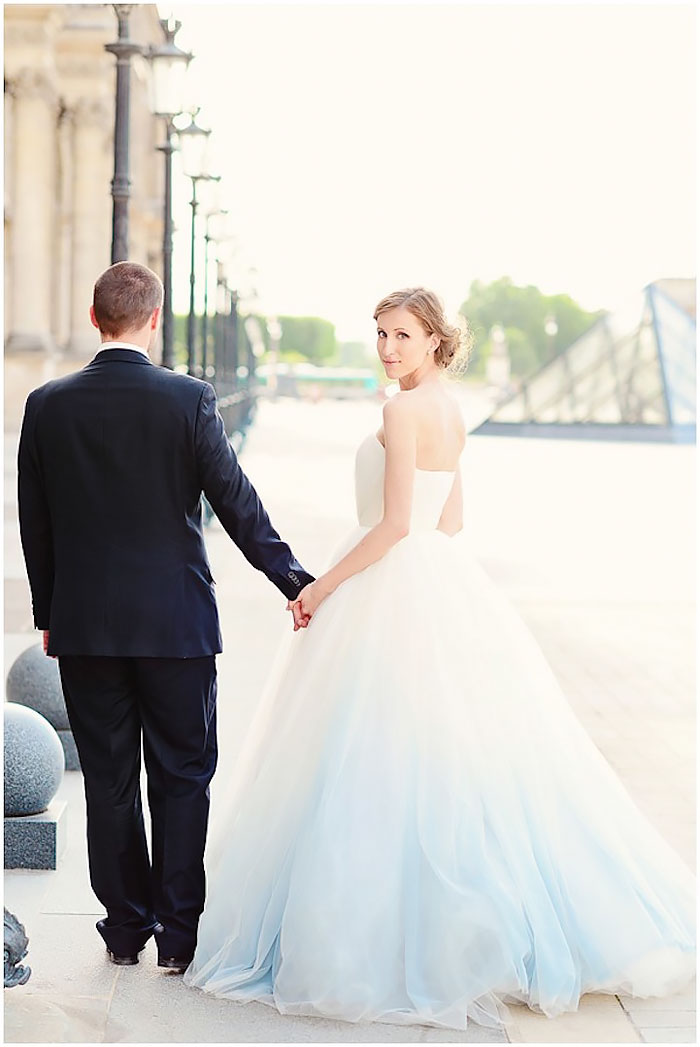vestidos_casamiento_creativos_decolorados_21