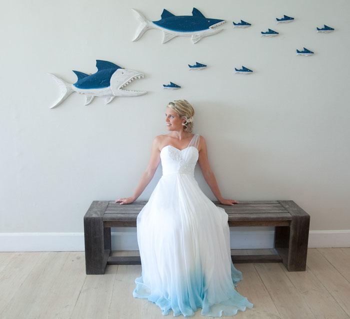 vestidos_casamiento_creativos_decolorados_25