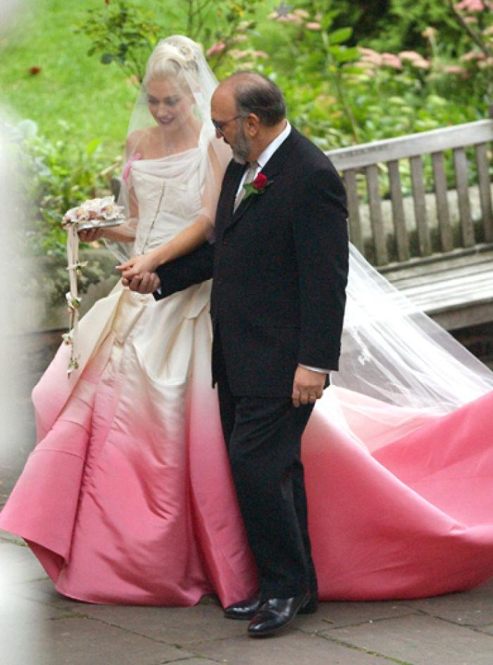 vestidos_casamiento_creativos_decolorados_26