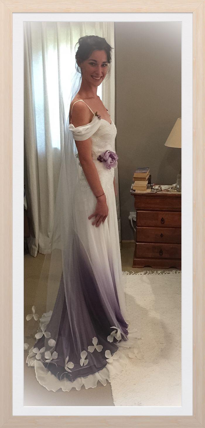 vestidos_casamiento_creativos_decolorados_27