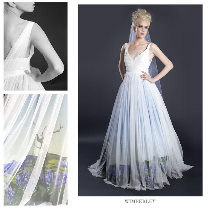 vestidos_casamiento_creativos_decolorados_29