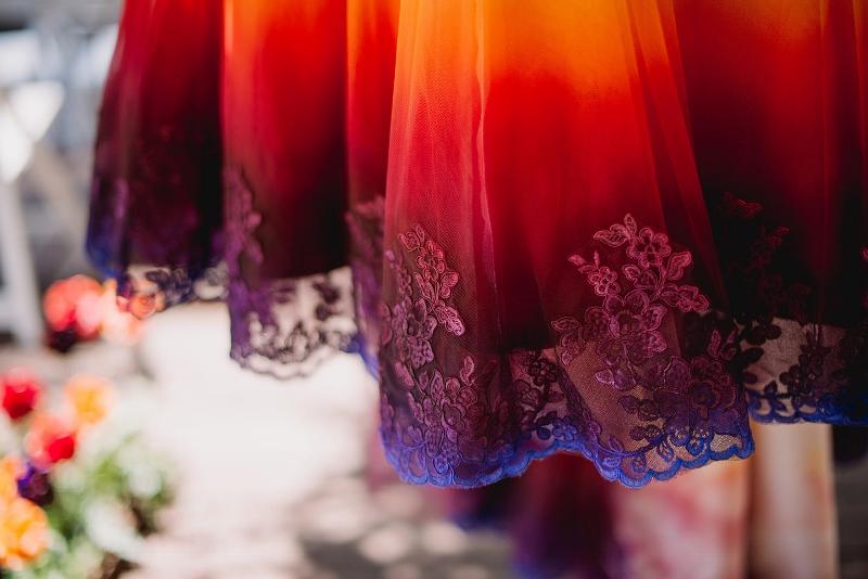 vestidos_casamiento_creativos_decolorados_3