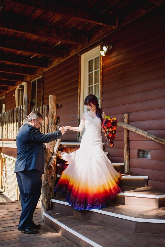 vestidos_casamiento_creativos_decolorados_4
