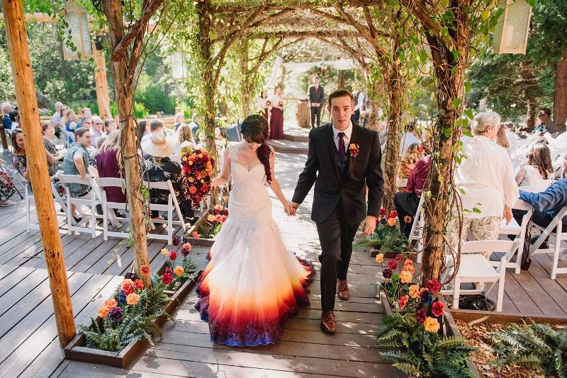 vestidos_casamiento_creativos_decolorados_5