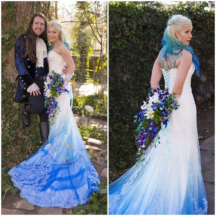 vestidos_casamiento_creativos_decolorados_7
