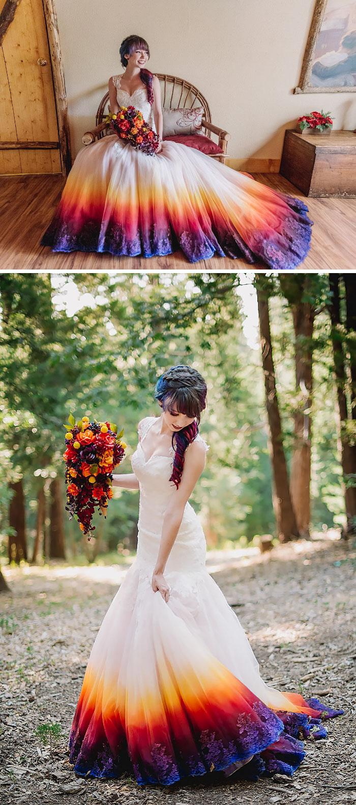 vestidos_casamiento_creativos_decolorados_9