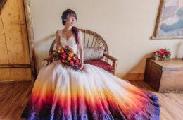 vestidos_creativos_decolorados