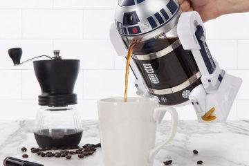 cafe_robot_star_wars_r2d2_1