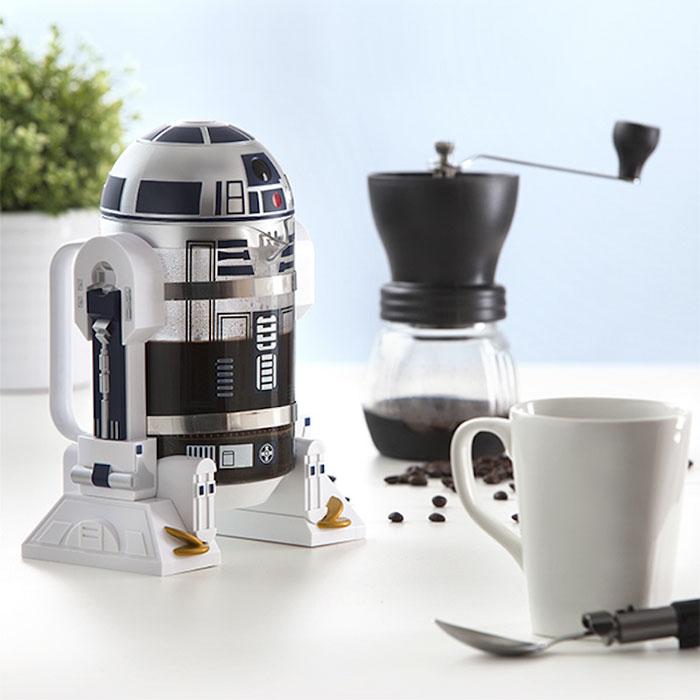 cafe_robot_star_wars_r2d2_2