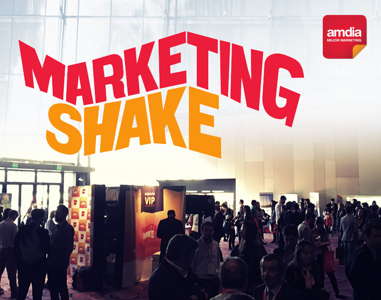 marketing_shake_amdia