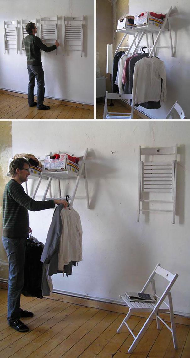 objetos_creativos_no_convencional4