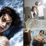 20 fotos que revelan la gran mentira detrás de la fotografía