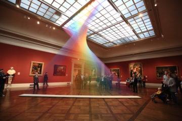 arcoiris_indoor_museo_arte_toledo_3