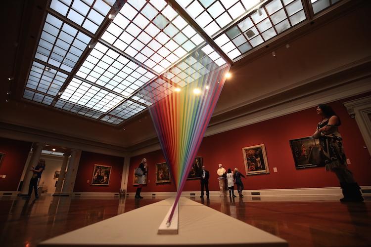 arcoiris_indoor_museo_arte_toledo_1