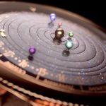 25 de los relojes mas creativos del mundo