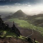 15 fotos de Islandia que no vas a creer que son de este planeta