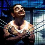 La gente está Photoshopeando a Mr Bean en famosas películas y personajes de la cultura pop