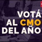 Amdia abre la votación para el CMO del año 2017