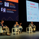 Explosion de marketing en el Mkt Shake by amdia 2017