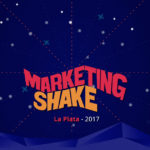 El Marketing Shake by amdia tendrá su edición La Plata