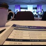 Mobile Summit Argentina 2017: tecnología en la experiencia de los referentes