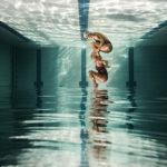 Underwater: poesía en movimiento bajo el agua