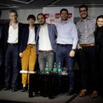 Analytics Summit 2018: El uso de los datos de los clientes para mejorar las variables del negocio