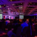 Se realizó el SEOday 2018: el único evento 100% sobre SEO en Argentina