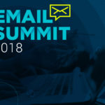 Abre la inscripción al Email Summit 2018 by amdia