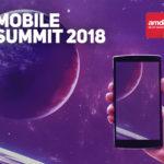 Ya llega el Mobile Summit Argentina 2018: tecnología en la experiencia de los referentes