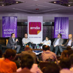 El Mobile Summit Argentina 2018 presentó las últimas tendencias