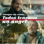 Todos tenemos un ángel: la campaña de Ogilvy Barcelona para Caritas