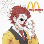 30 famosas marcas imaginadas como personajes de Anime