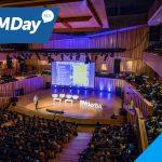 Ya están abiertas las inscripciones para el Social Media Day Buenos Aires 2019
