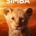 Disney lanza 11 afiches con los personajes principales de la nueva peli del Rey León